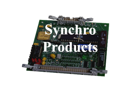 Synchro Products